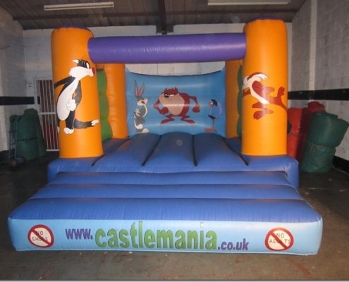 castlemania2