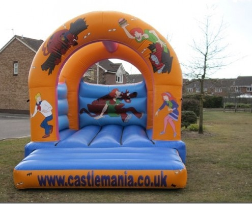 castlemania6