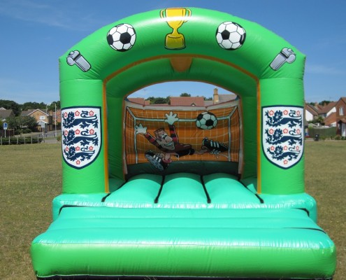 football 12x 15 x11 £55